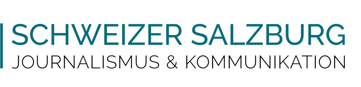 Schweizer Salzburg